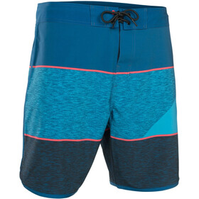 ION Avalon 18'' Boardshorts Herren ocean blue